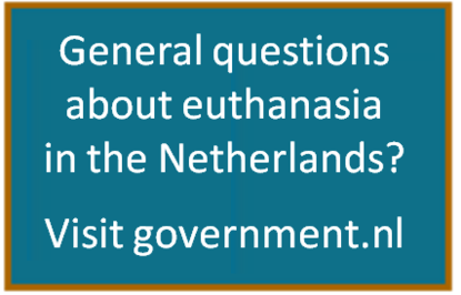 Government.nl